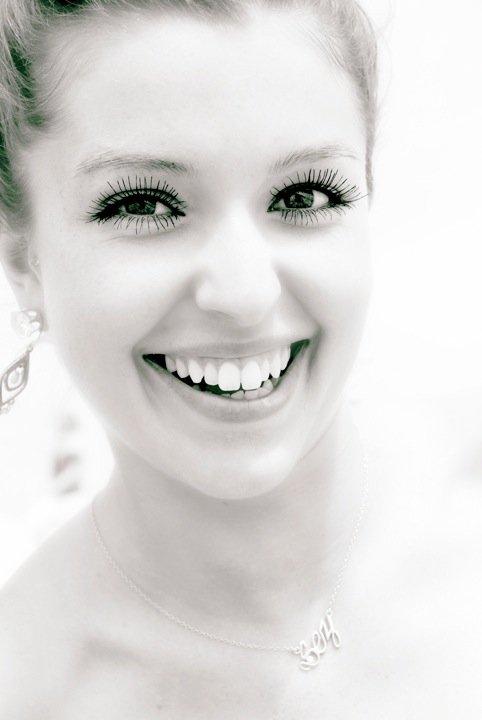 Sarah Elizabeth Groves 21 June 1988 - 6 April 2013