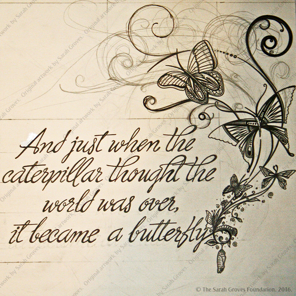 1 Catterpillar with Butterflies - watermark.jpg