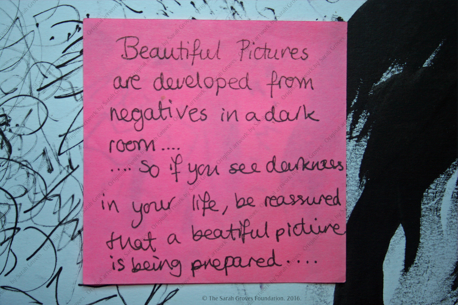 4 Beautiful Pictures Quote - watermark.jpg