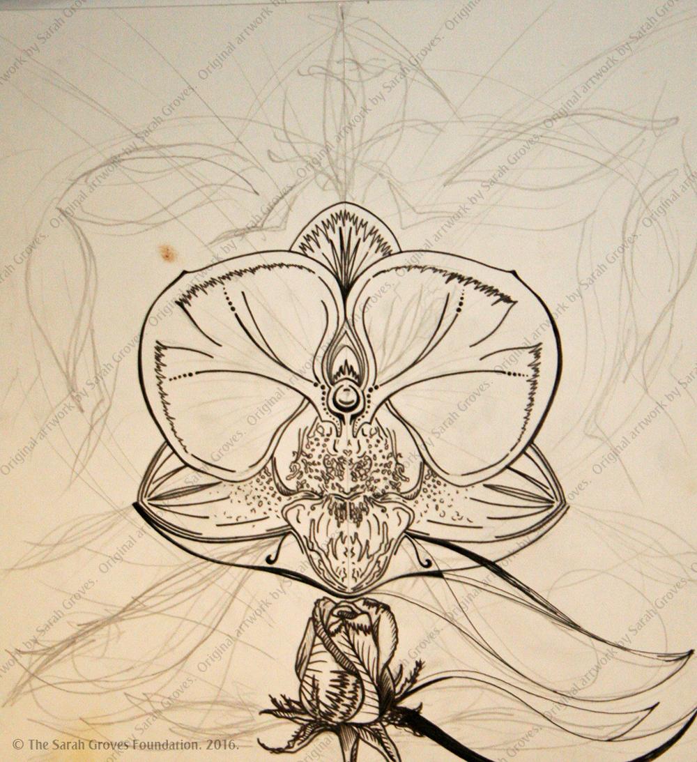 6 Orchid - watermark.jpg