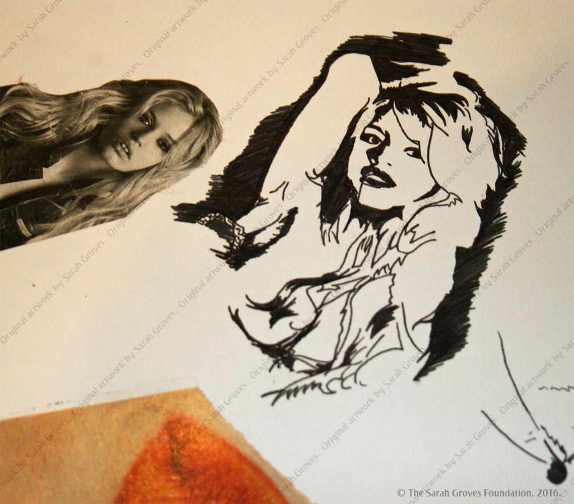 7 Girl - watermark.jpg