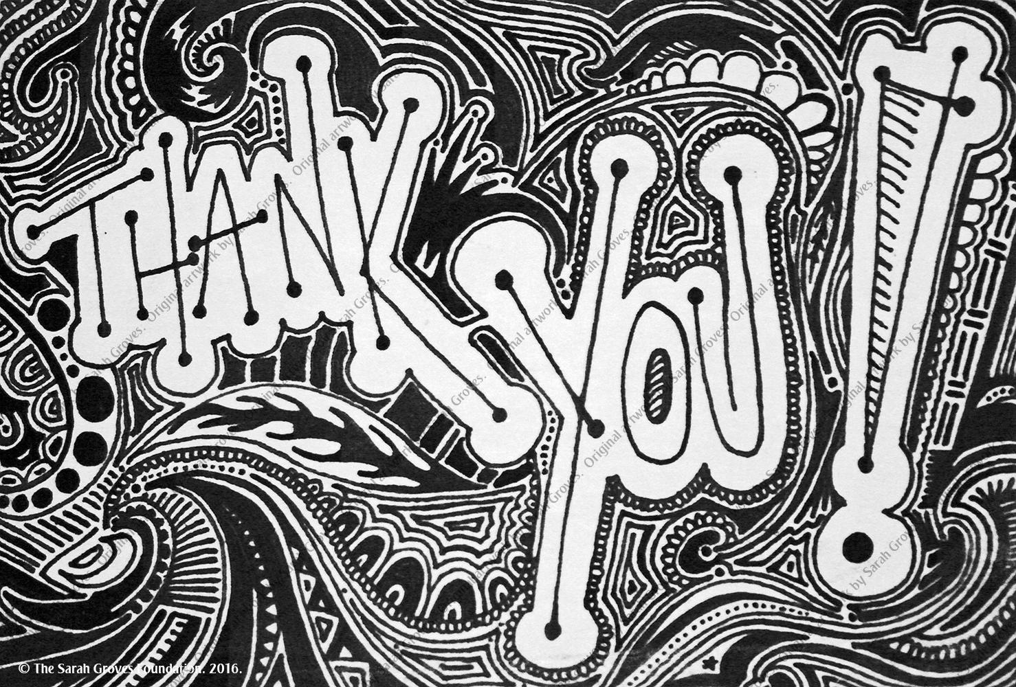 16 Thank You - watermark.jpg