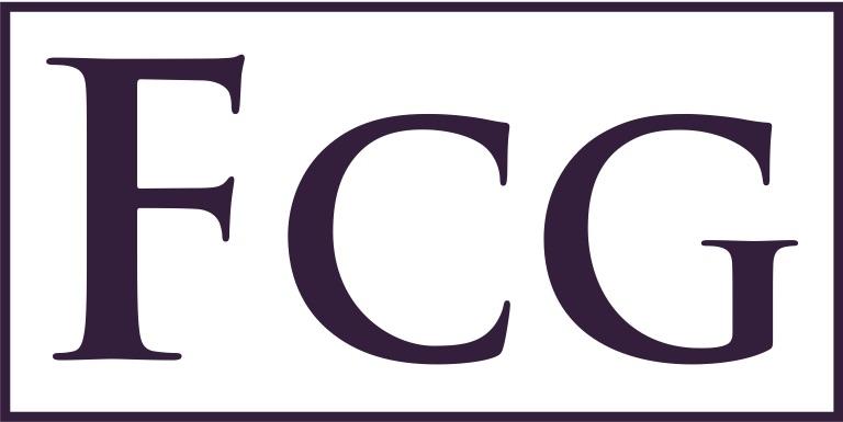 FCG Final Logo 2.jpg