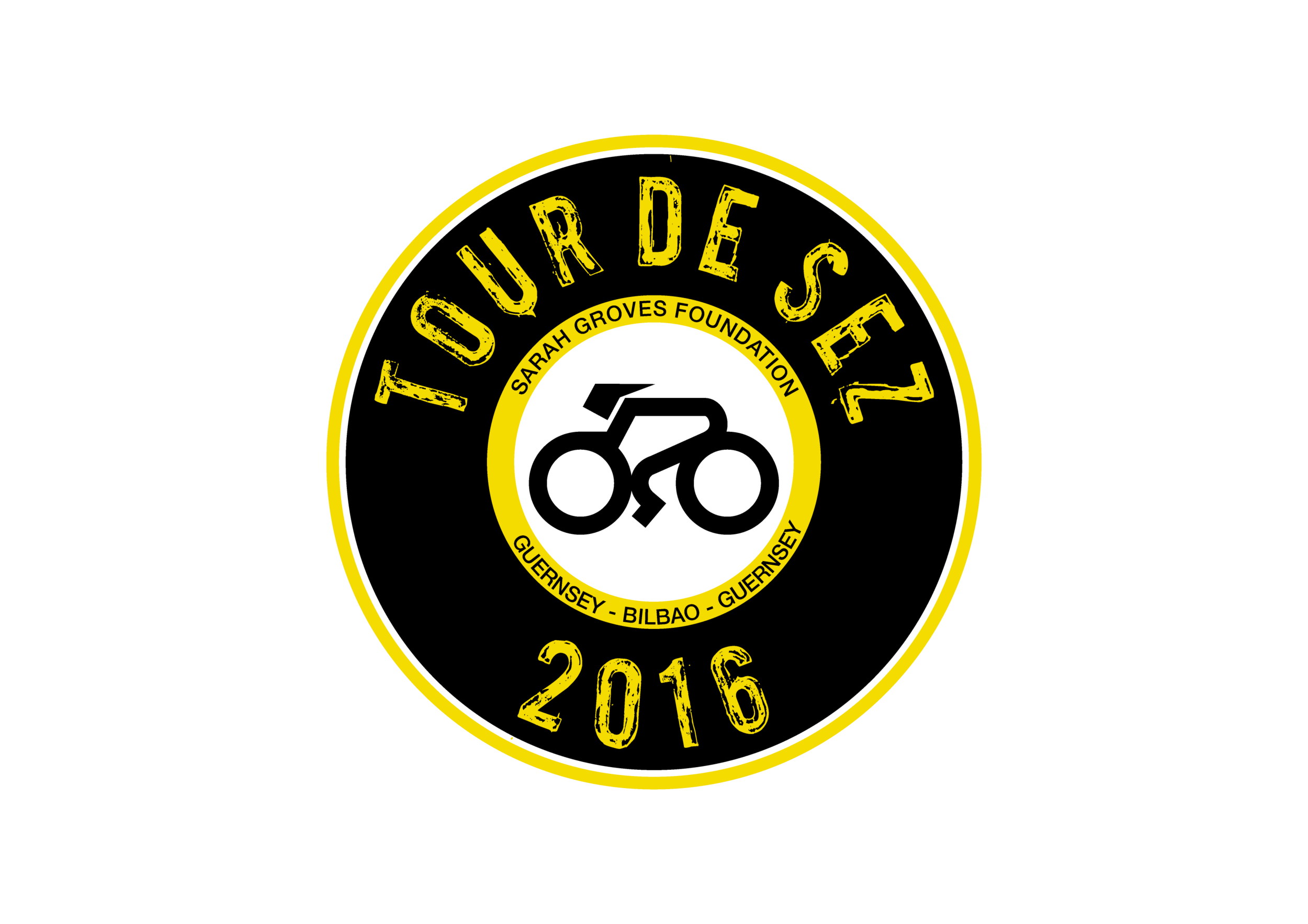 Tour De Sez logo 2016 - High Res (outline issue fixed)-01.png