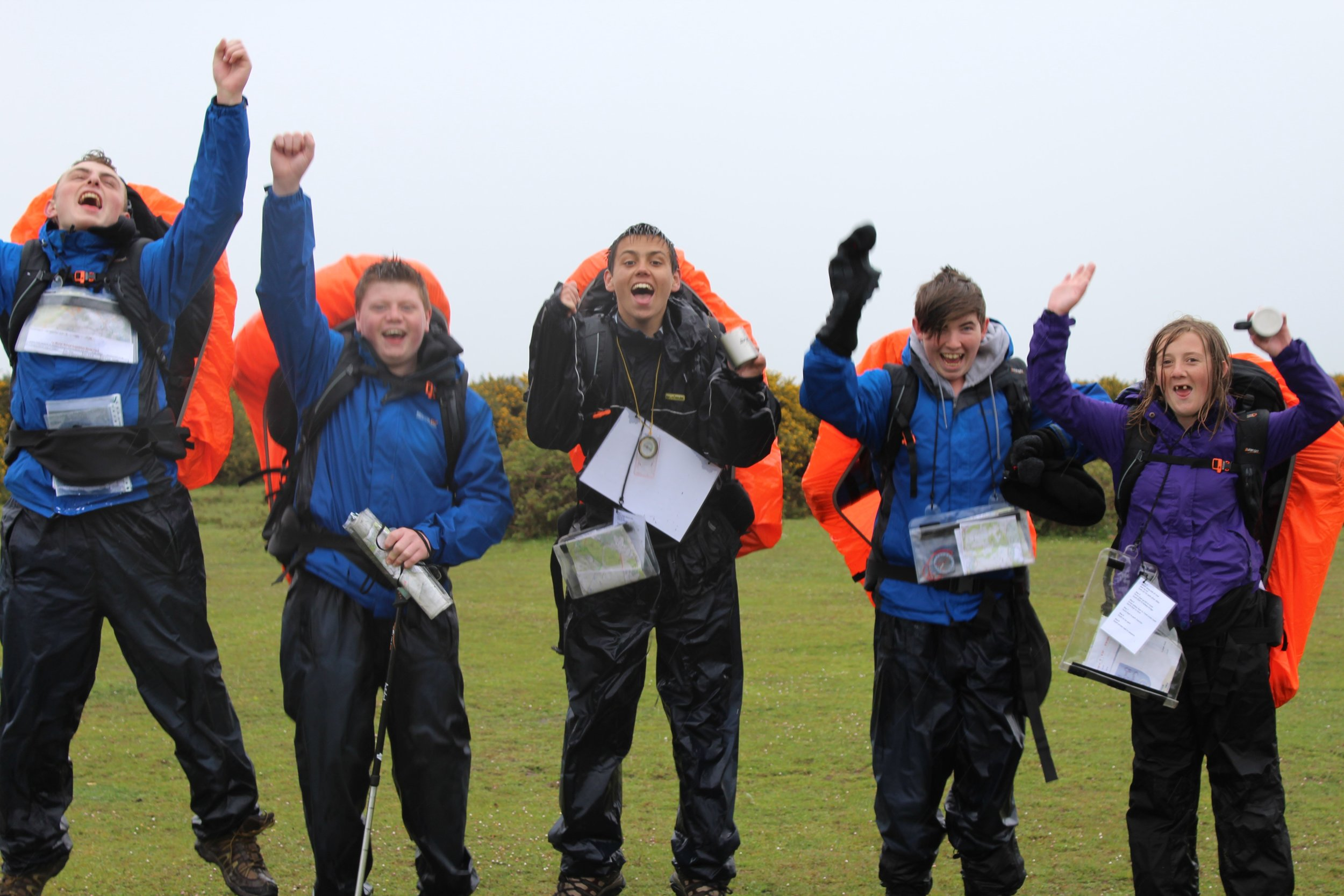DofE Finish Hi-Res.jpg