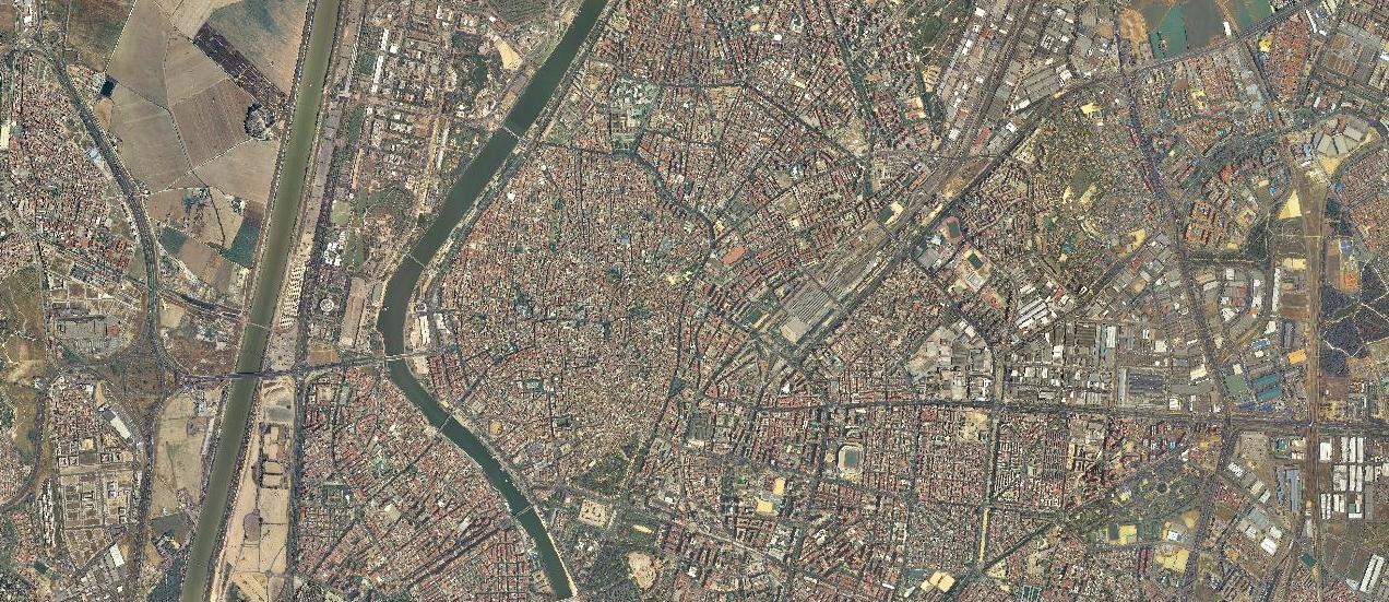 Sevilla 2015.png