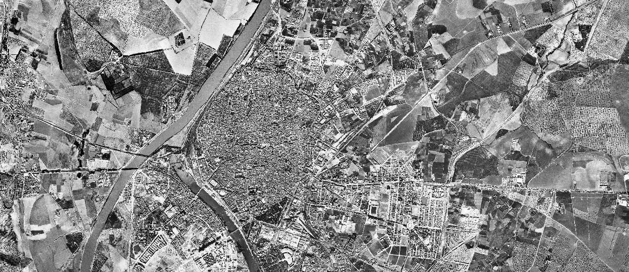 Sevilla 1956.png