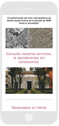 smartphones_transparencia.png