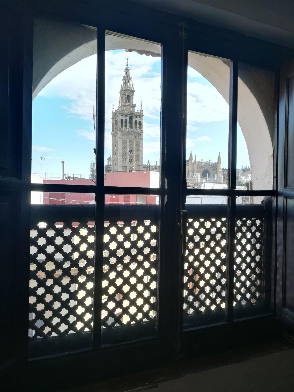 Vistas dormitorio2.jpg