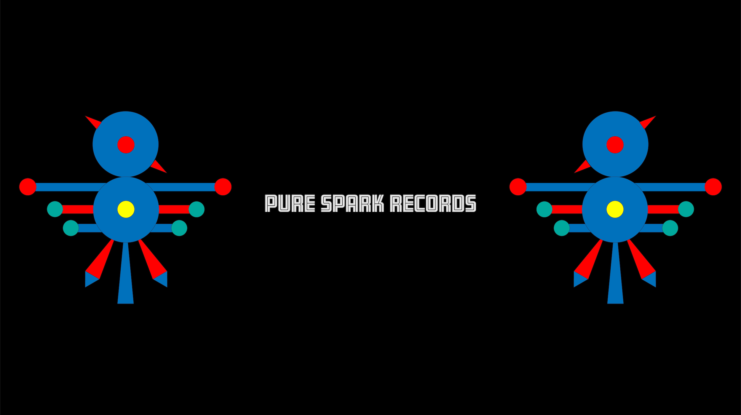 Pure Spark Records