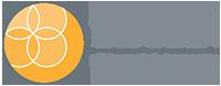 Bisman-logo-sm.png