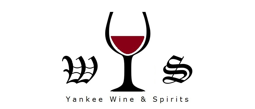 Yankee Wine & Spirits  has  occupied its Queen Street location in Newtown, Connecticut for over 20  years. Family owned and operated in every  sense of the word, they strive to maintain that old New England charm so valued by newtown residents. click their logo to learn more!