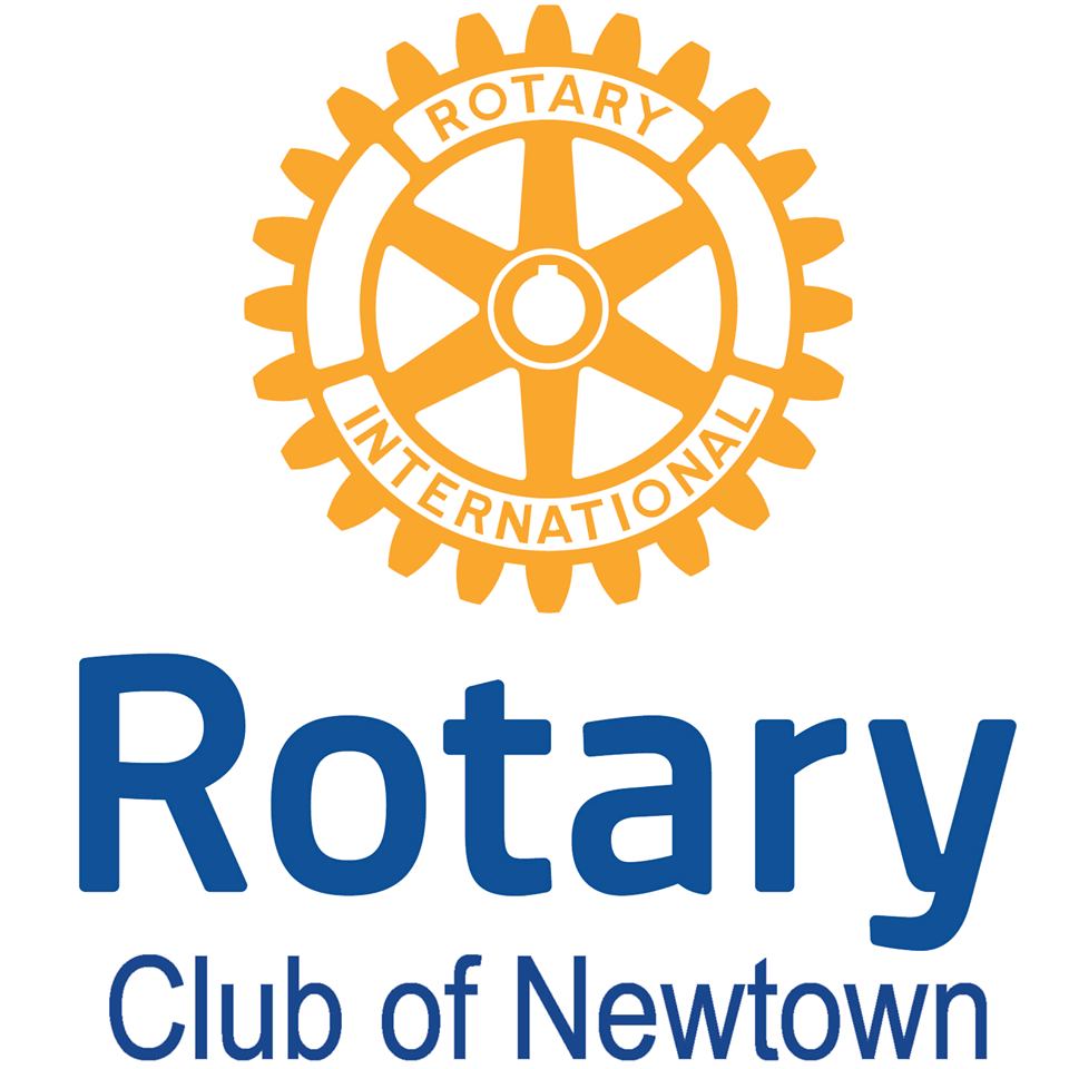 The rotary club of newtown  has given generously to REACH across several endeavors and continues to be a generous source of support for our organization. Rotary is a global network of 1.2 million neighbors, friends, leaders, and problem-solvers who see a world where people unite and take action to create lasting change – across the globe, in communities, and in one's self. Click their logo to learn more about this amazing organization!