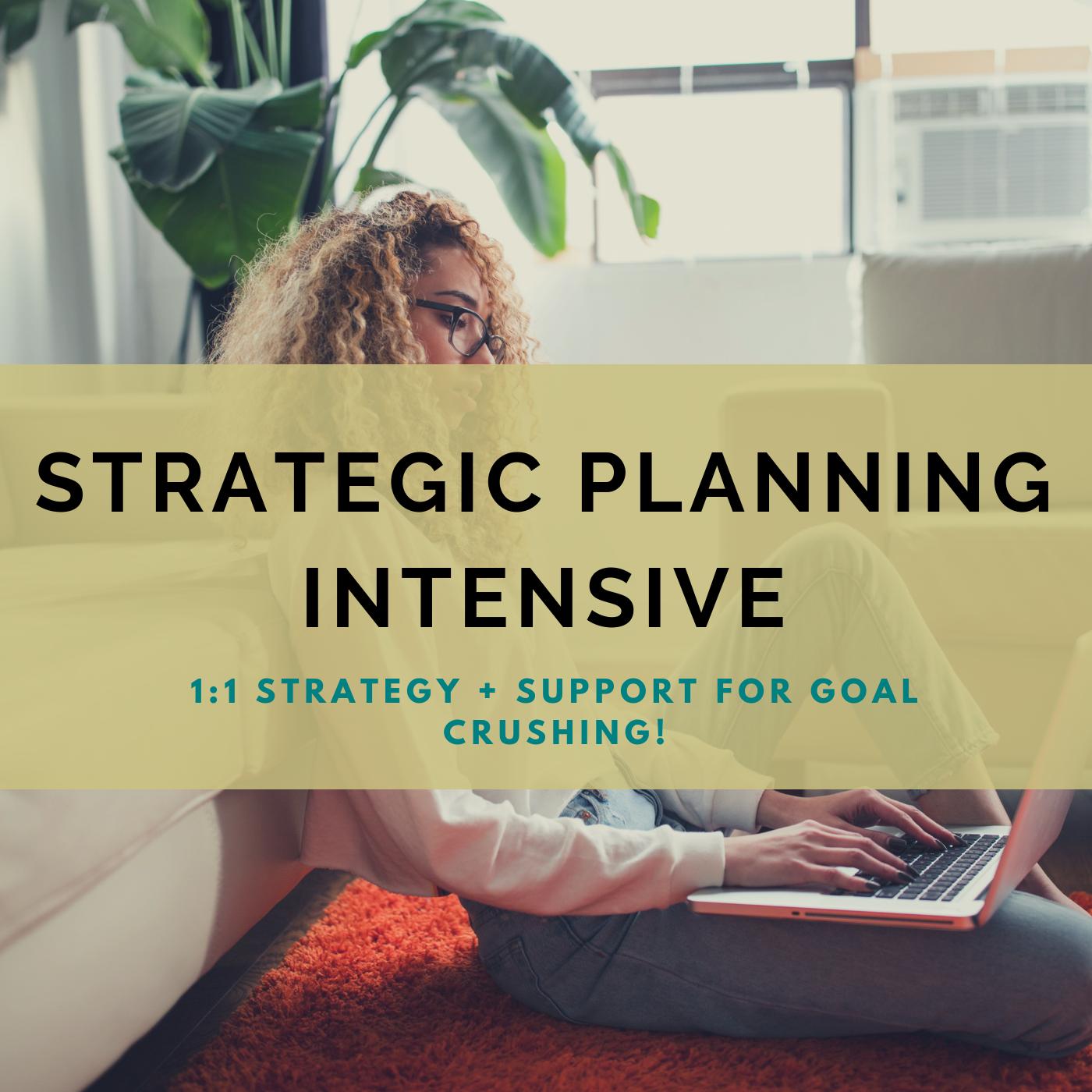strategicplanningintensive.png