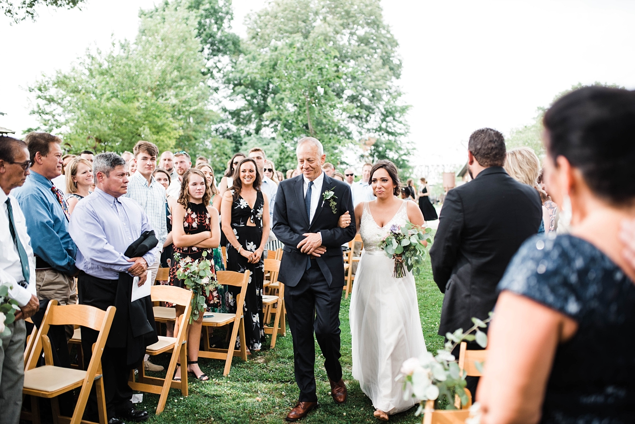 METAL MUSEUM WEDDING IN MEMPHIS | CAO WEDDING | Memphis Tennessee | Laura Wilkerson Photography
