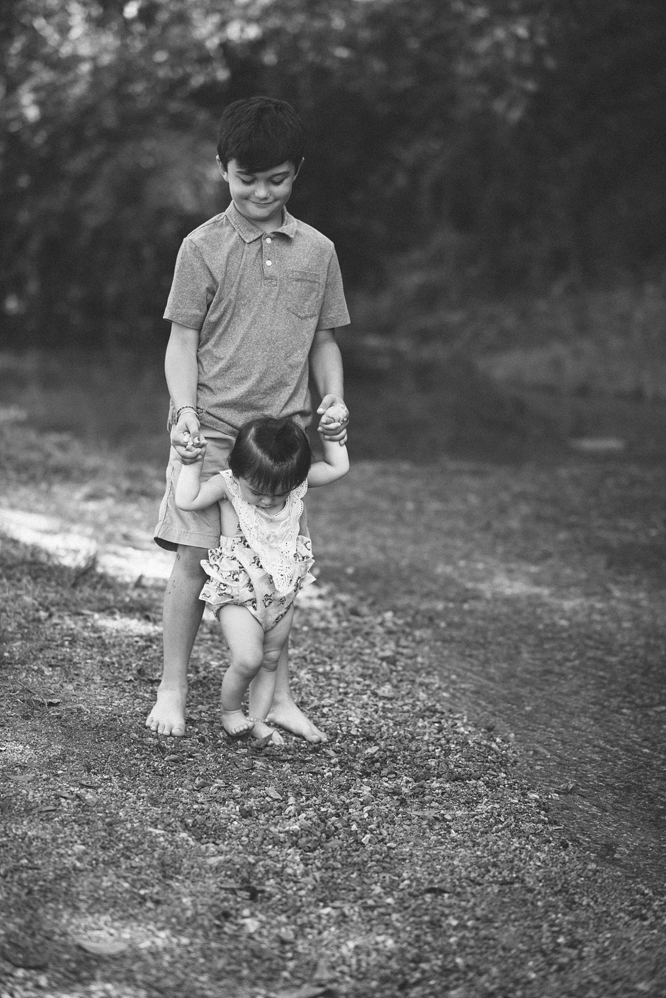 ALLEN FAMILY | OUTDOOR FAMILY SESSION IN SPRINGVILLE, ALALLEN FAMILY | OUTDOOR FAMILY SESSION IN SPRINGVILLE, AL