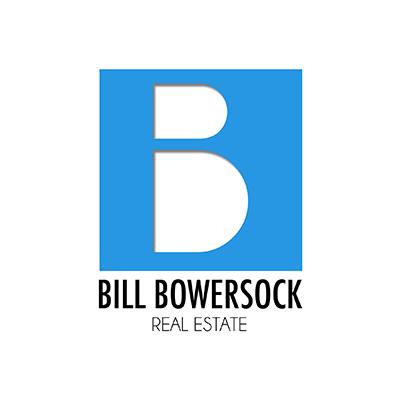 billbowersock.png
