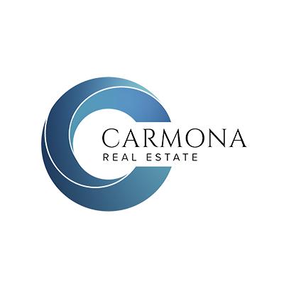 carmona.png
