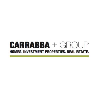 carrabbagroup.png