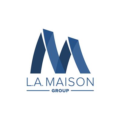LAmaison.png