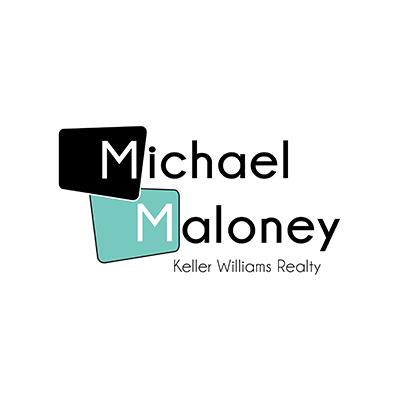 michaelmaloney.png