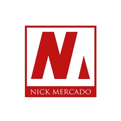 nickmercado.png