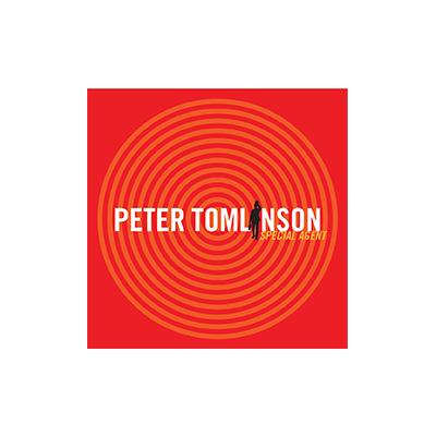 petertomlinson.png