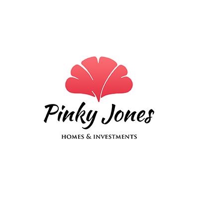 pinkyjones.png