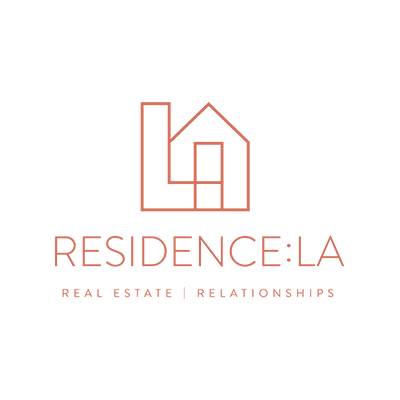 residenceLA.png