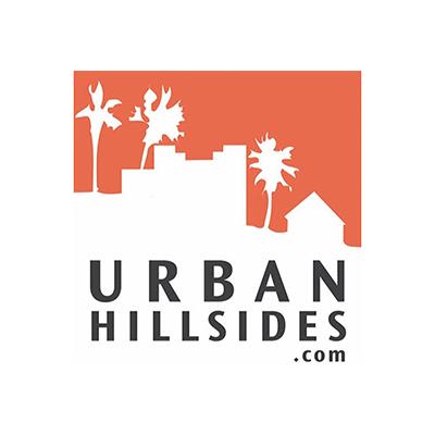 urbanhillsides.png