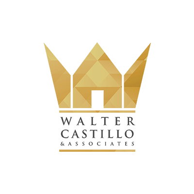 waltercastillo.png