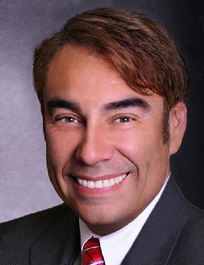 Craig Koendarfer