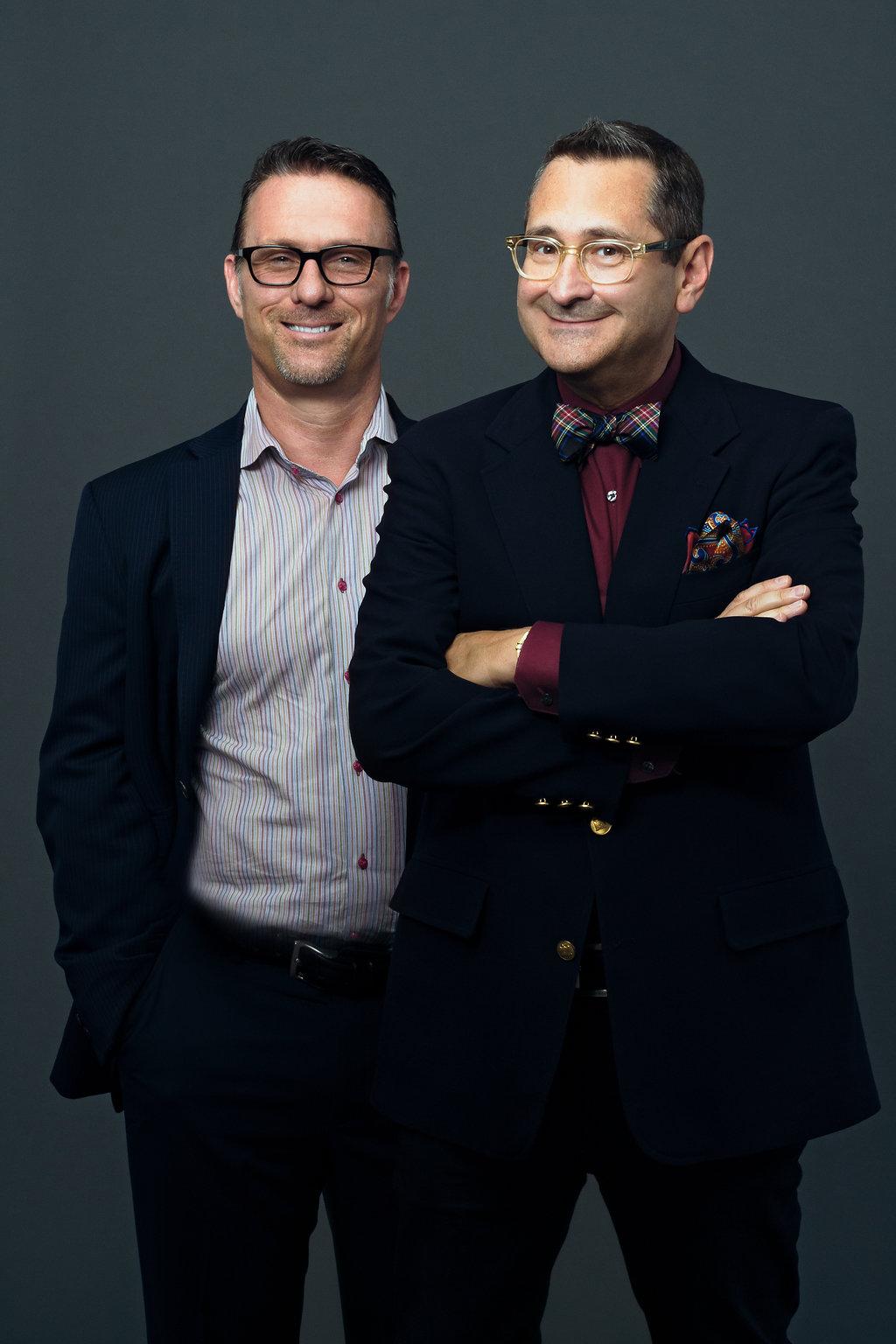 Ron & David Updated.jpg