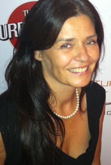 Corina Danckwerts