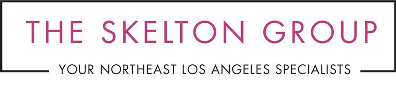 Skelton Logo.png