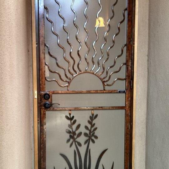 Sun Yucca Door.jpg