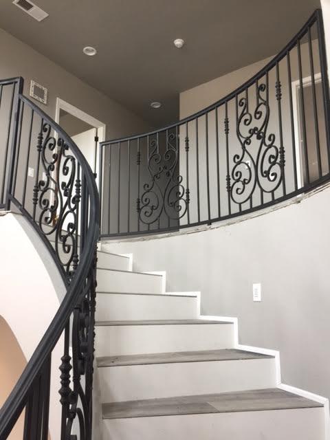 staircase bottom.jpg