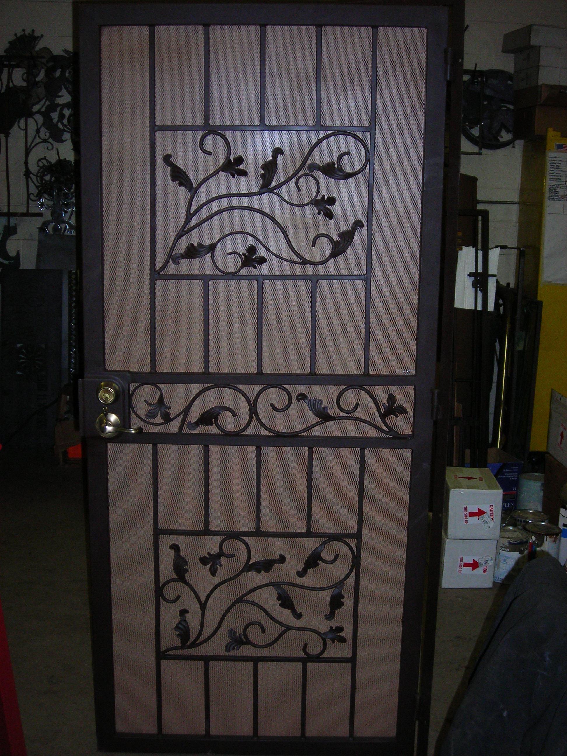 Rio Rancho Custom Iron 189.jpg
