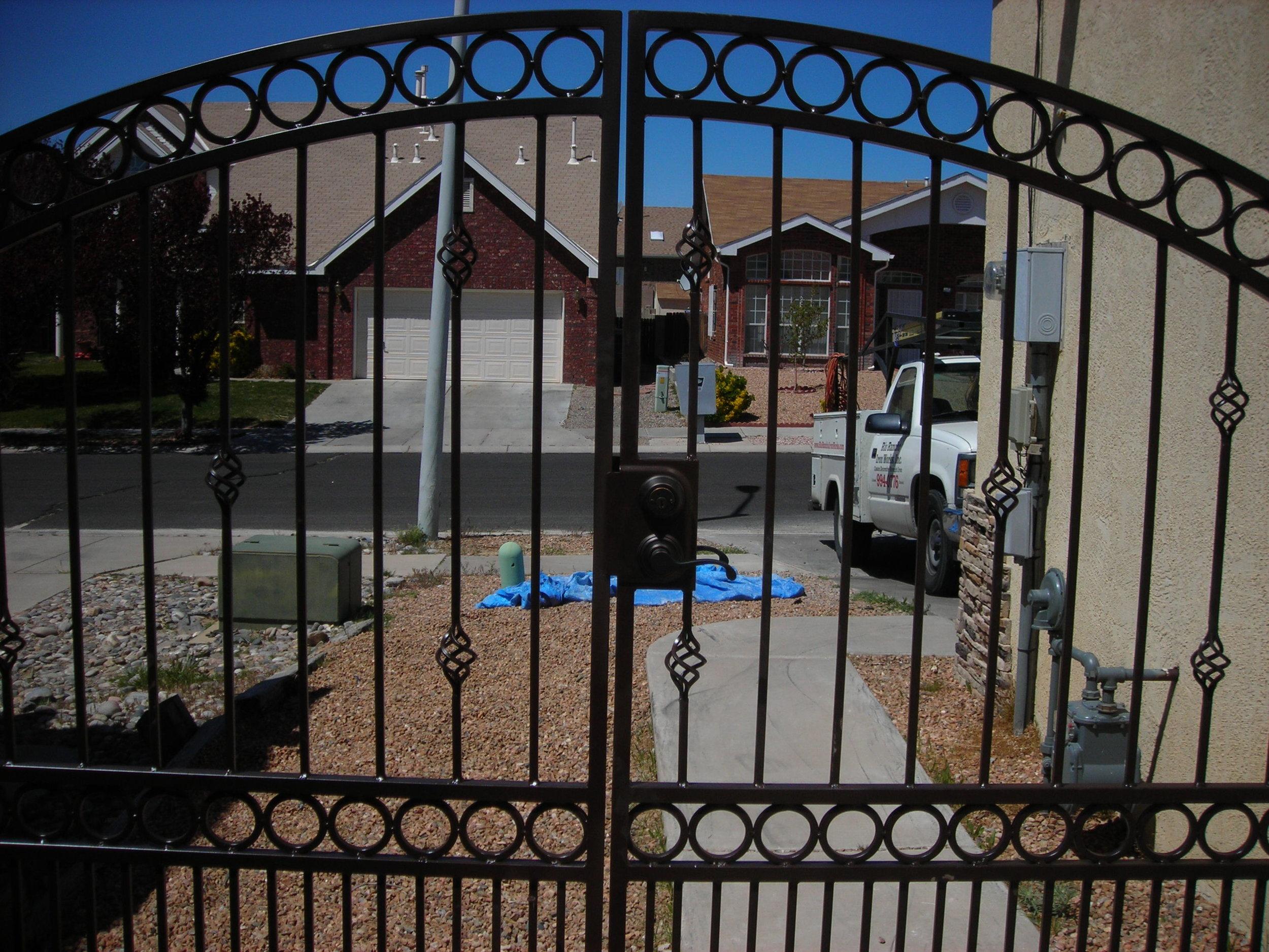 Rio Rancho Custom Iron 188.jpg