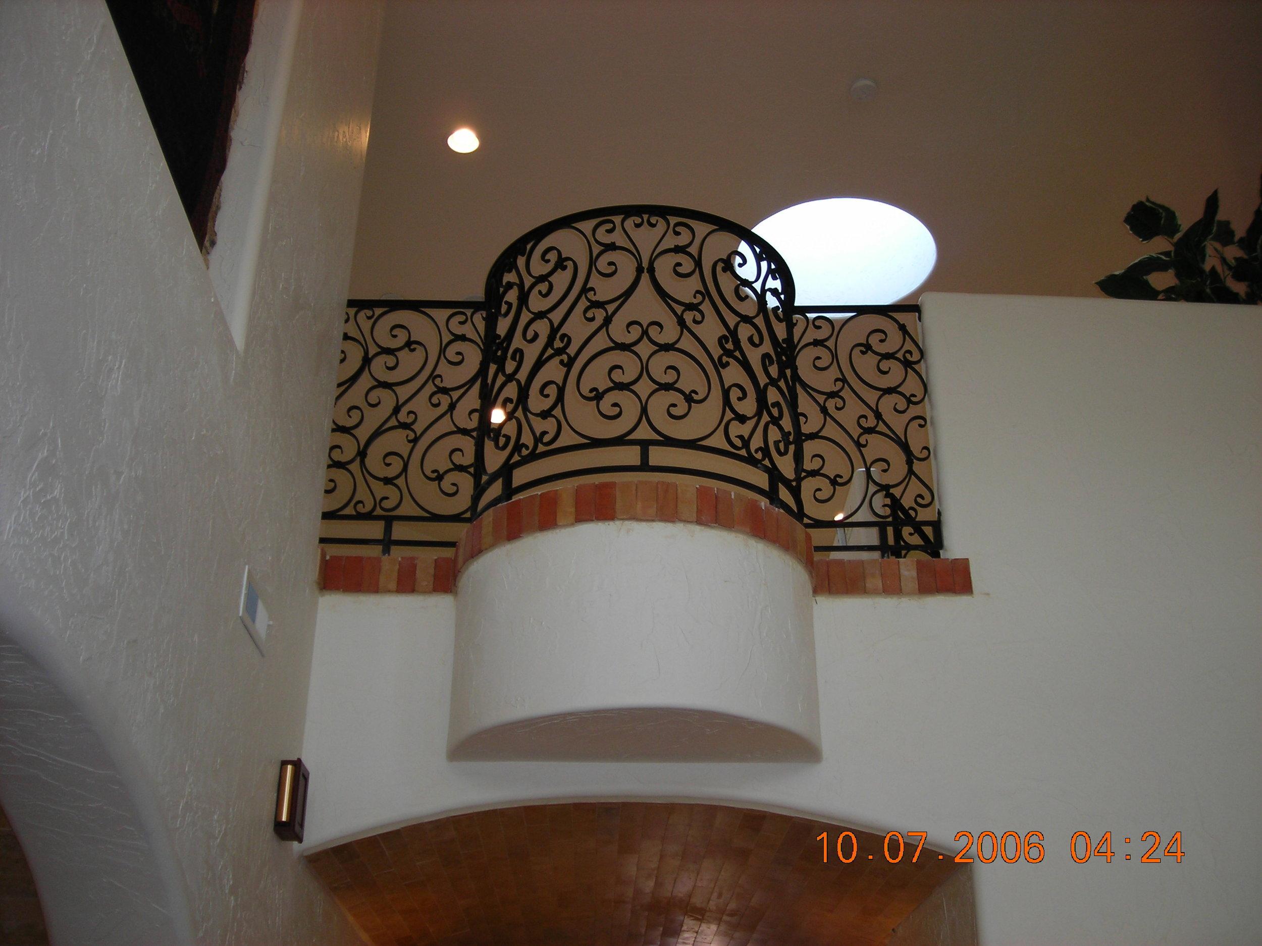 Rio Rancho Custom Iron 069.jpg