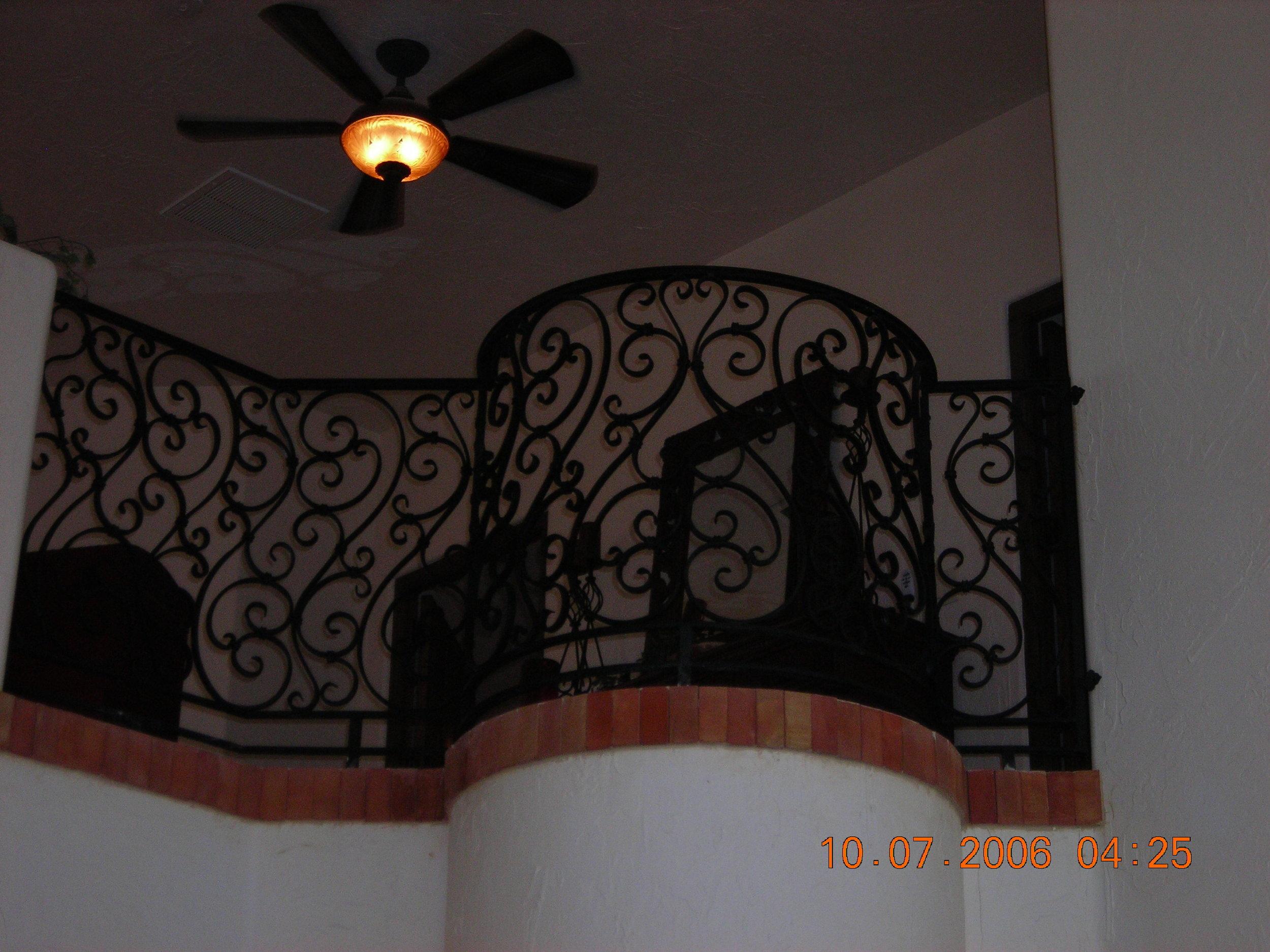 Rio Rancho Custom Iron 070.jpg