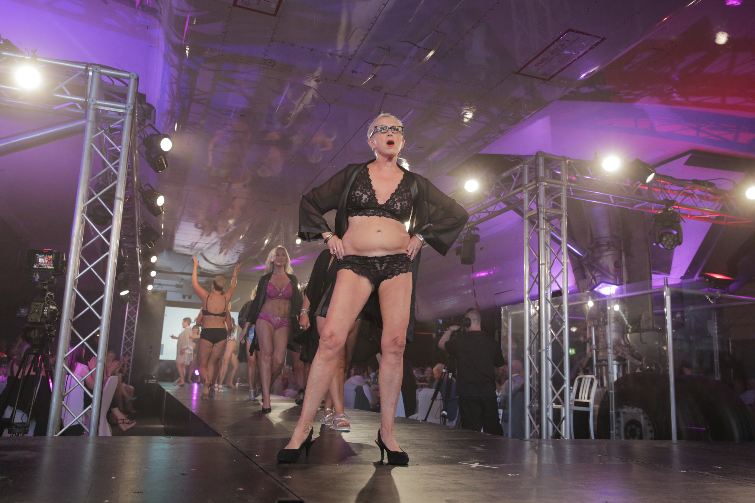 Maggies on the Runway 20181303.jpg