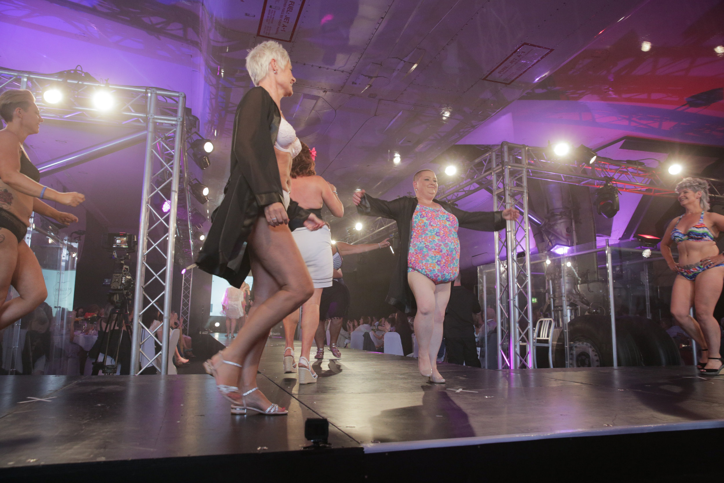 Maggies on the Runway 20181291.jpg