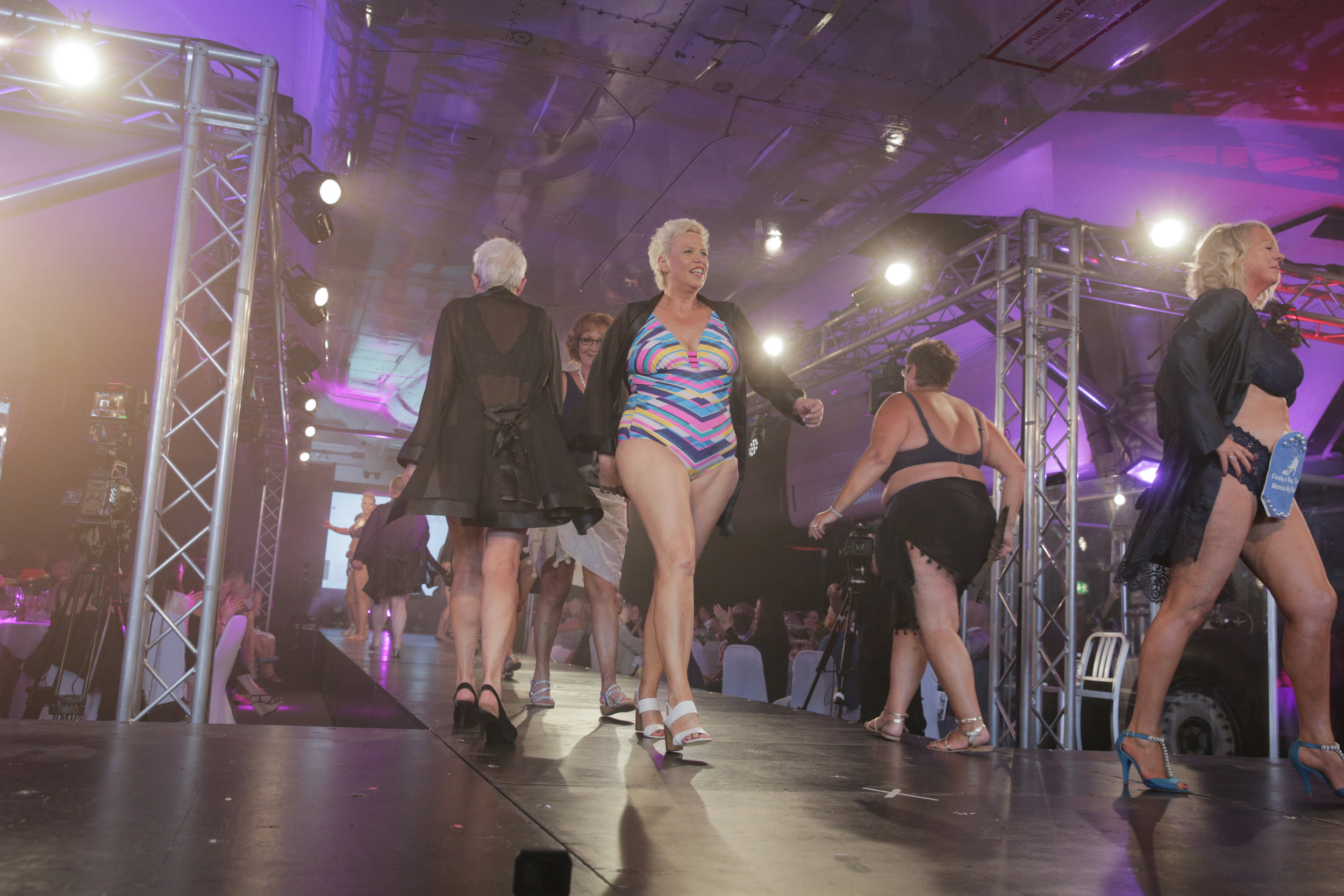 Maggies on the Runway 20181313.jpg