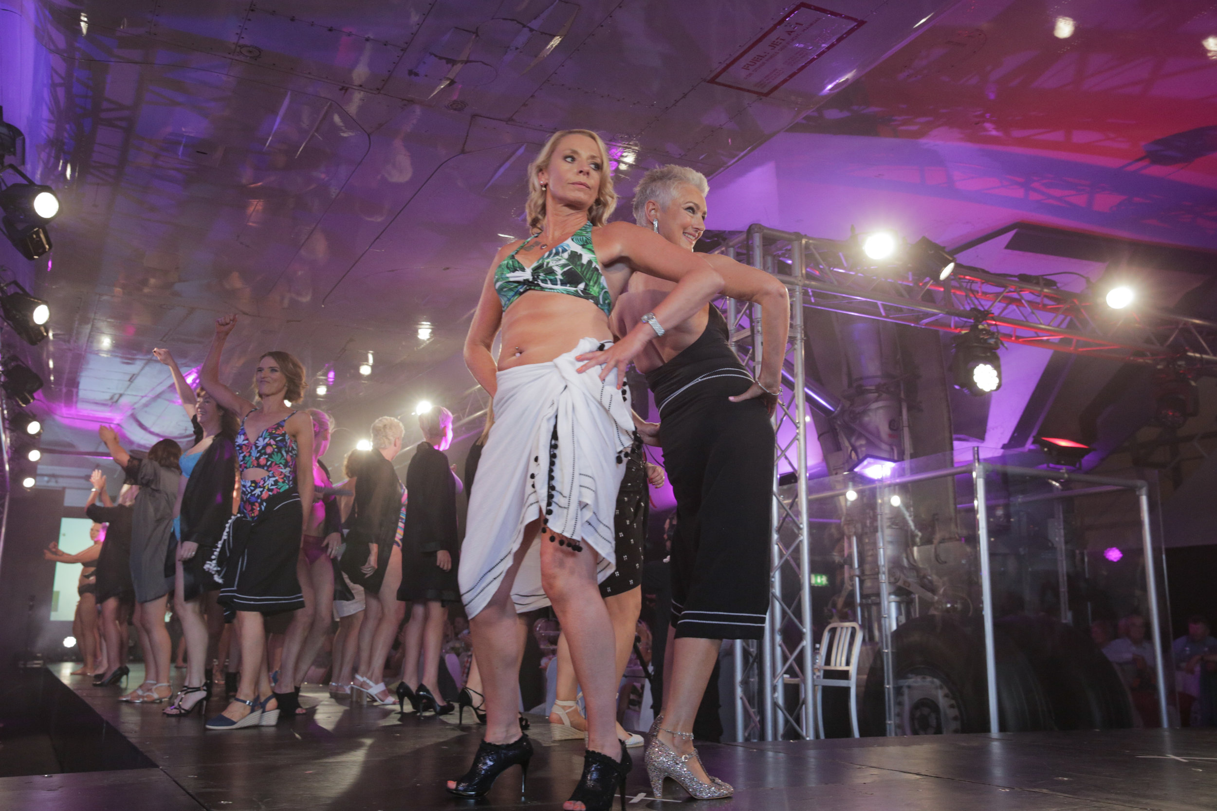 Maggies on the Runway 20181352.jpg
