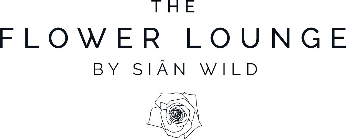 flower-lounge-logo-black.jpg