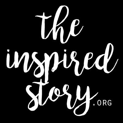 The Inspired Story