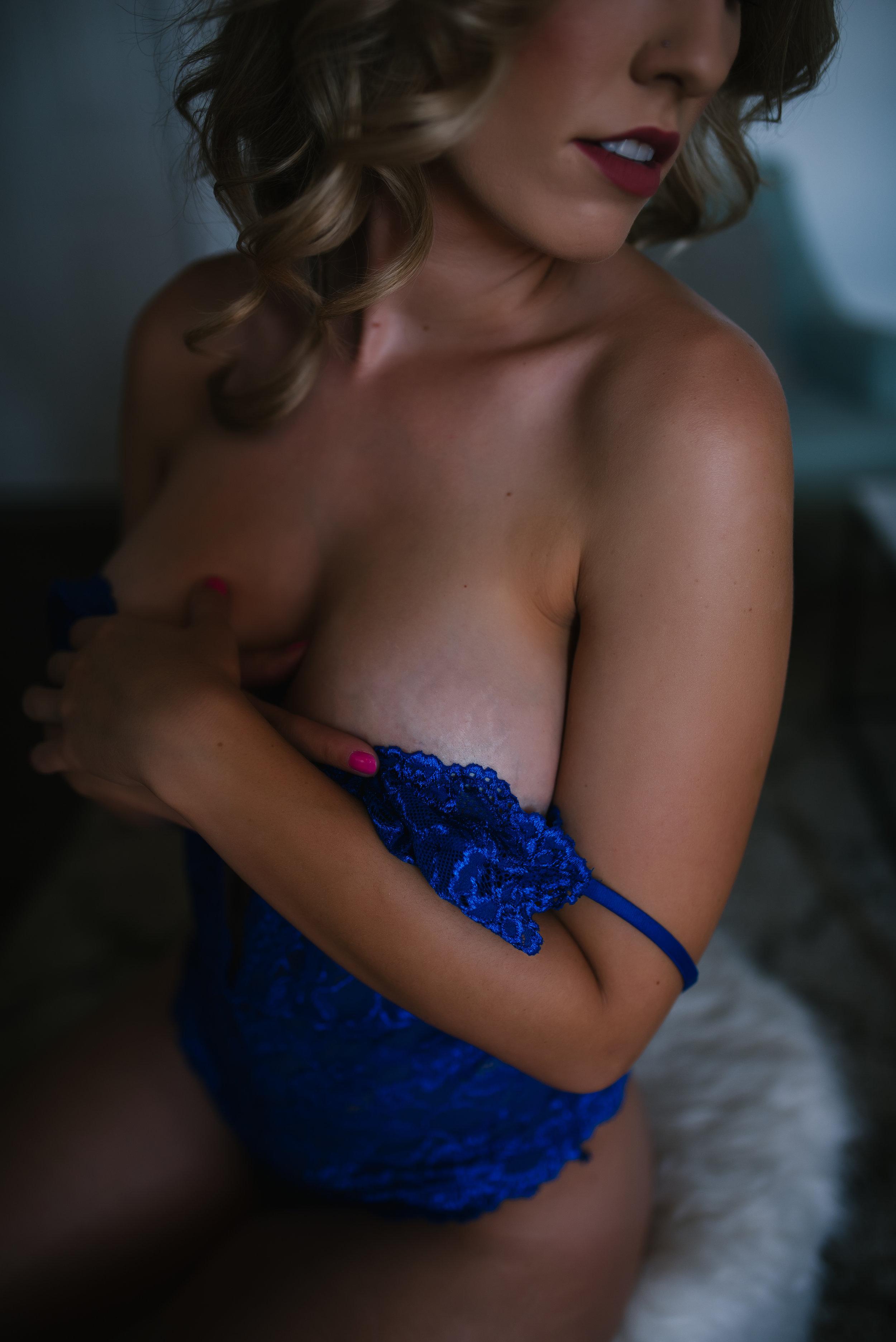 dallas-sexy-photos