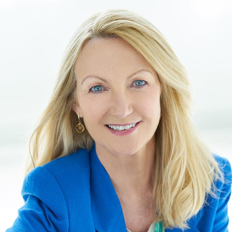 Carolyn Feimster Headshot Woodcliff lower res for website.jpg
