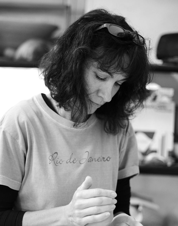 Ana-Belén MONTERO - pt portrait atelier.jpg